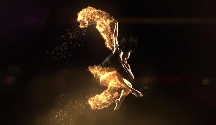 fireflight2
