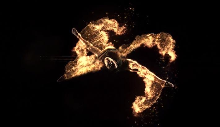 fireflight4