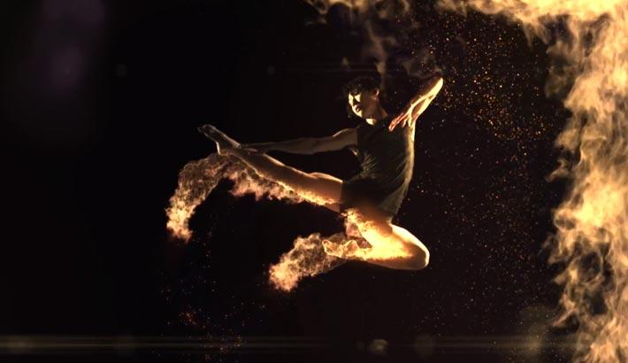 fireflight5