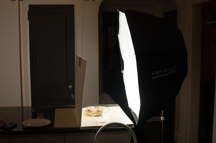 lighting_set_up