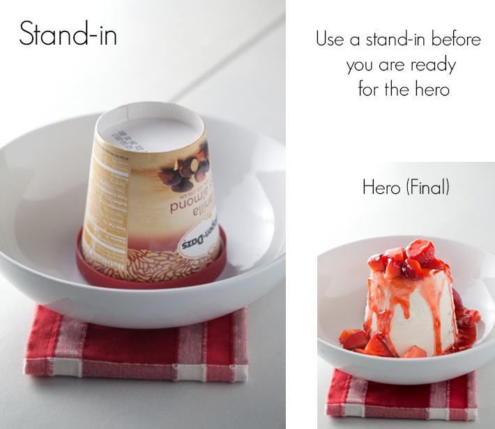 stand_in_hero