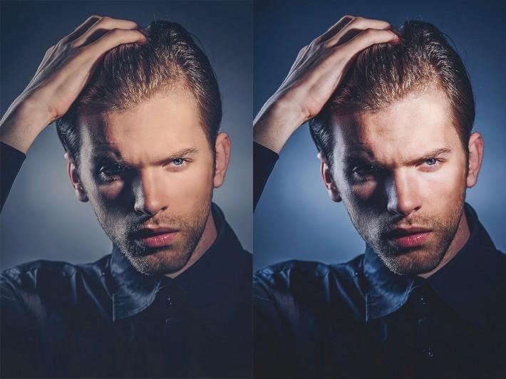 Aleksandar-Jaredic-Before-After