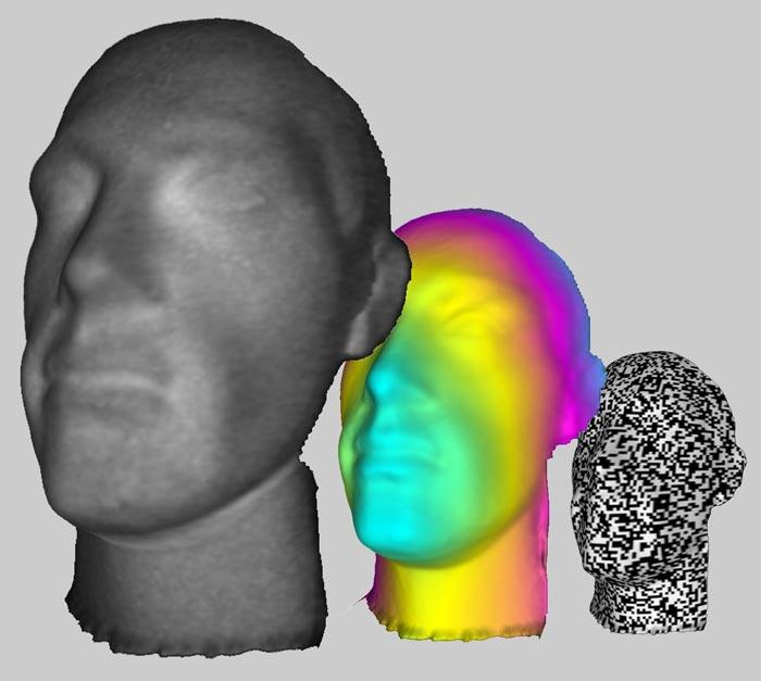 PW-2013-05-17-Commissariat-single-pixel-Three-heads