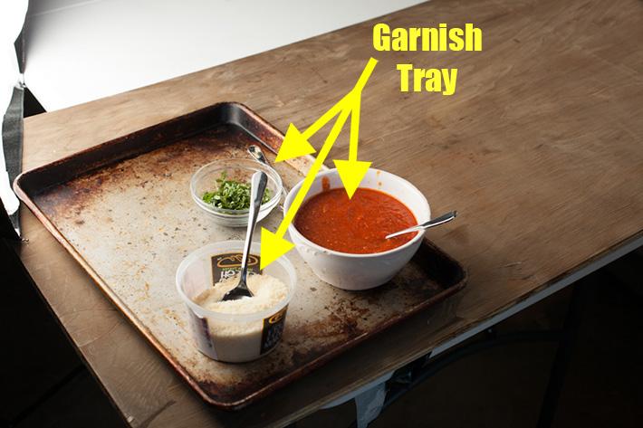 garnish_tray