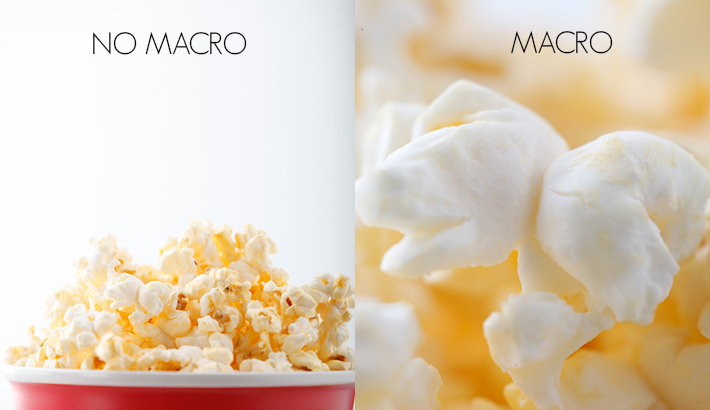 macro_No_macro_example