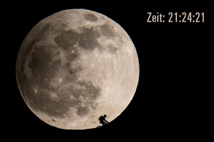 moon_blog_4