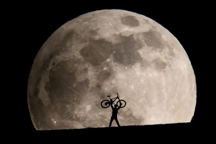 moon_blog_7