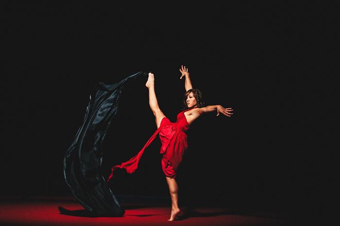 unl-womens-gymnastics-wyn-wiley-photography_319(pp_w1062_h707)
