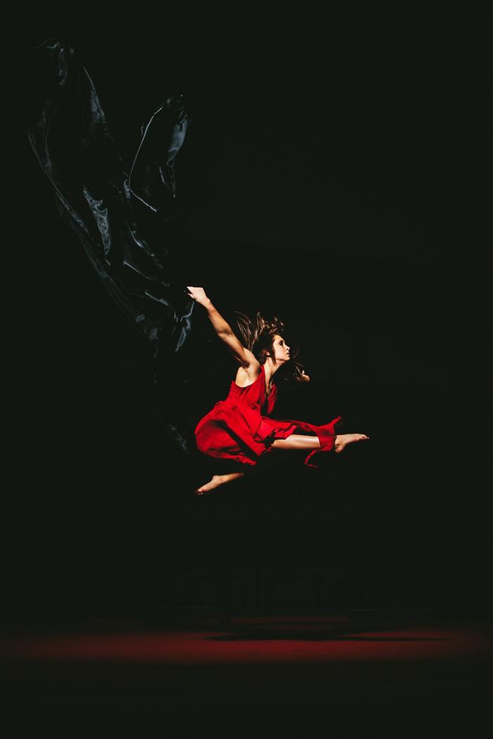 unl-womens-gymnastics-wyn-wiley-photography_320(pp_w1062_h1593)