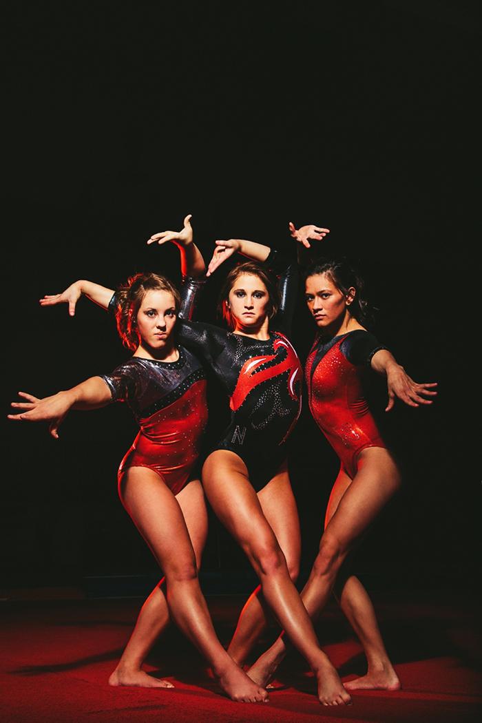 unl-womens-gymnastics-wyn-wiley-photography_322(pp_w1062_h1593)