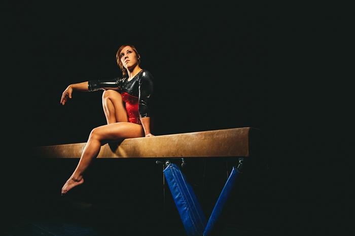 unl-womens-gymnastics-wyn-wiley-photography_323(pp_w1062_h707)