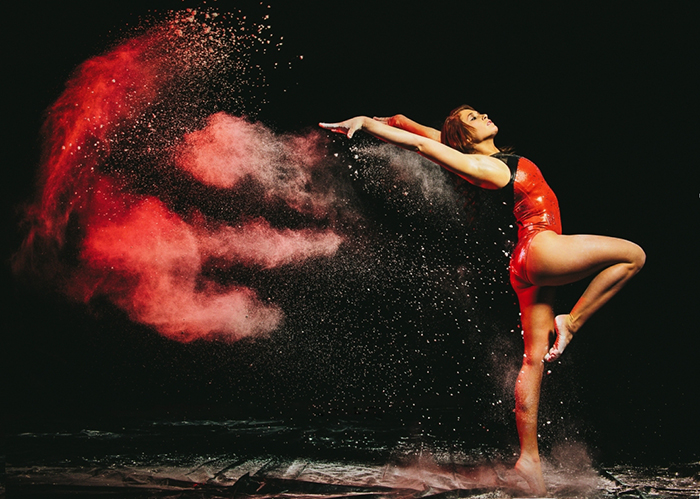 unl-womens-gymnastics-wyn-wiley-photography_324(pp_w1062_h757)