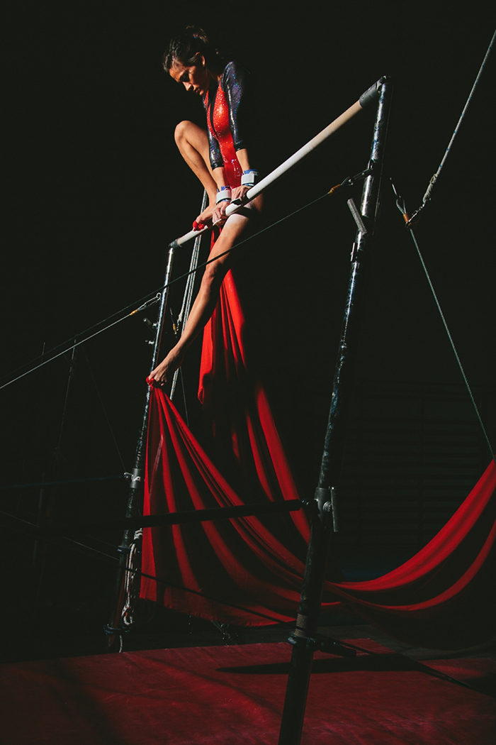 unl-womens-gymnastics-wyn-wiley-photography_327(pp_w1062_h1593)