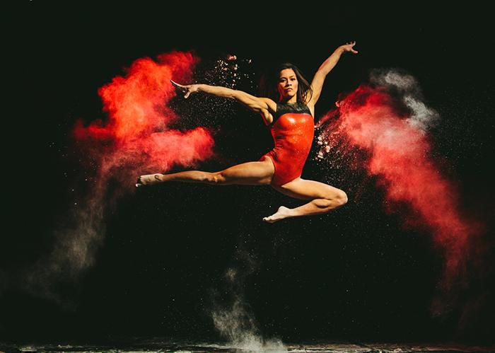 unl-womens-gymnastics-wyn-wiley-photography_328(pp_w1062_h757)