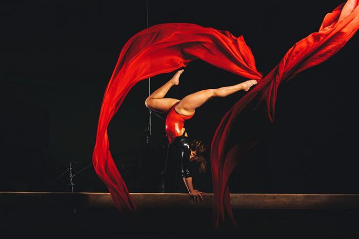 unl-womens-gymnastics-wyn-wiley-photography_330(pp_w1062_h707)