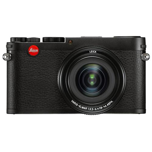 Leica-X-Vario-1