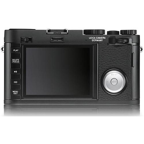 Leica-X-Vario-3