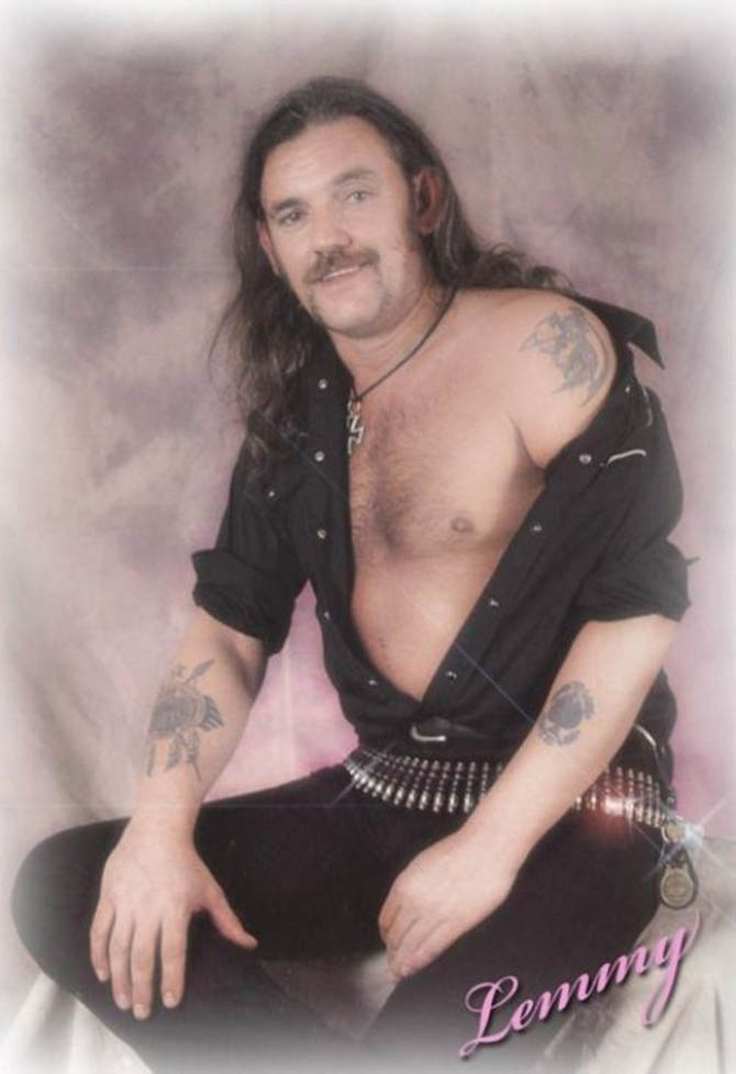[Image: bad-glamour-shots-2.jpg]