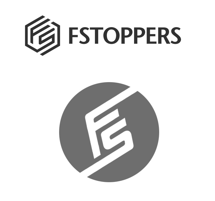 Design Fstoppers New Logo And Win 2000 Fstoppers Page 2