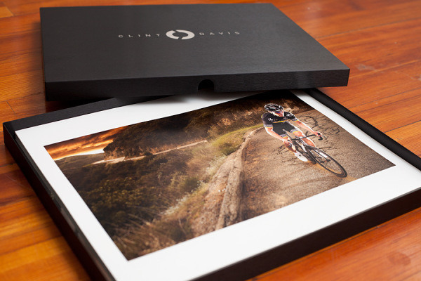 so you want to make a professional looking print photography