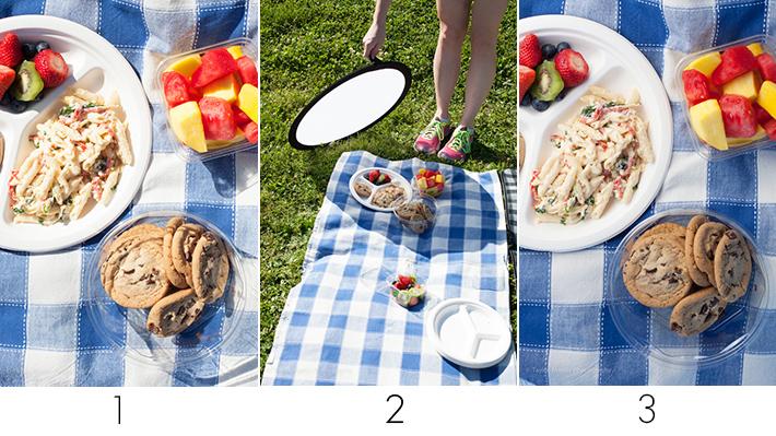 diffusion_picnic