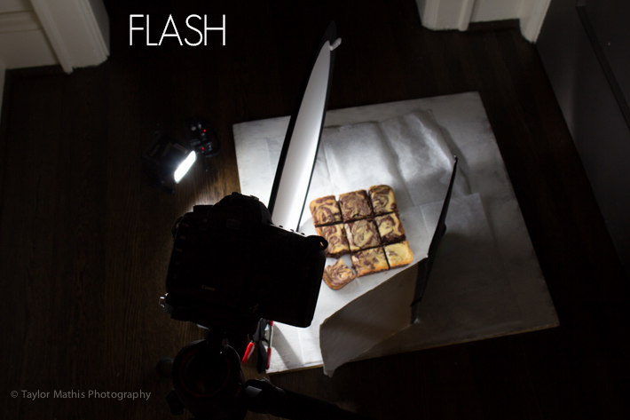 flash_set_shot