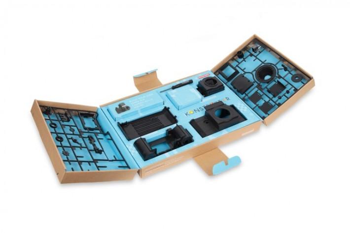 konstruktor_box_quarter_open