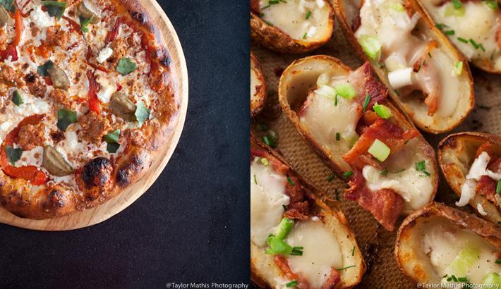 pizza_potato_skins