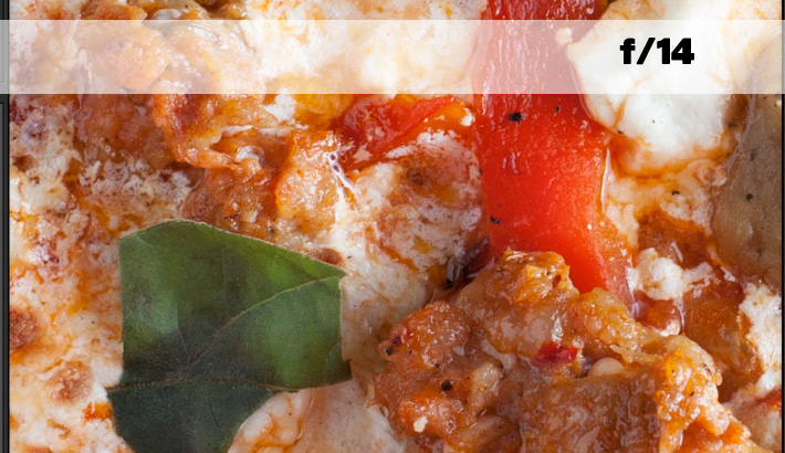 pizza_upclose copy