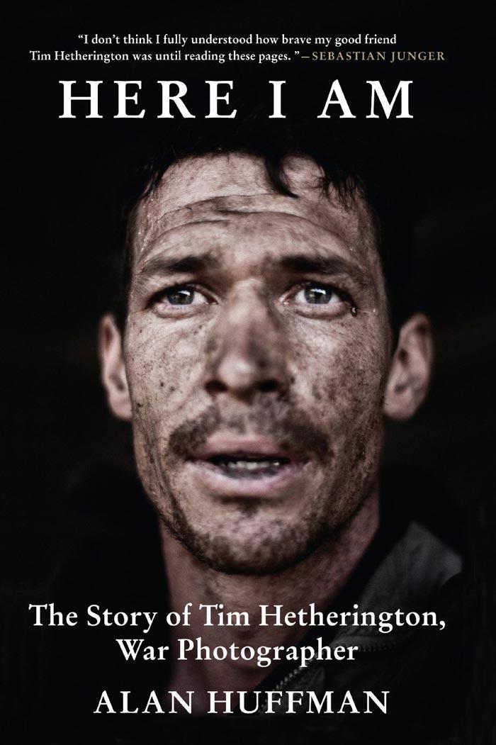 timhetherington