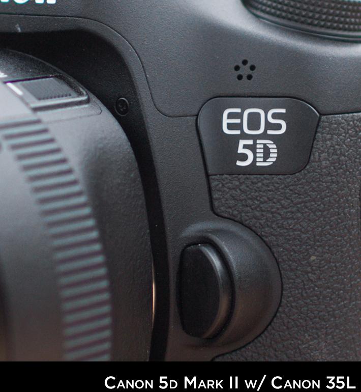 35L-Sharpess-Text