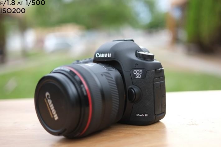 BokehTestZeiss32mm-1