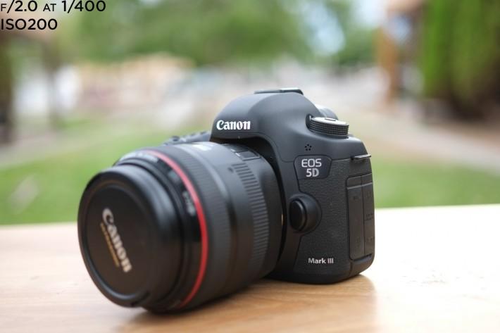 BokehTestZeiss32mm-2R
