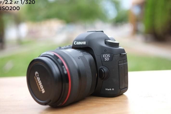 BokehTestZeiss32mm-3R