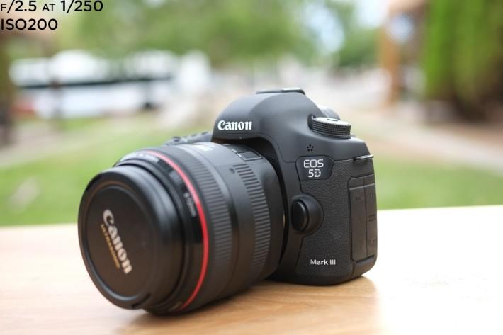 BokehTestZeiss32mm-4R