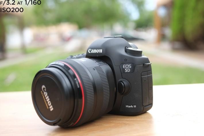 BokehTestZeiss32mm-6R
