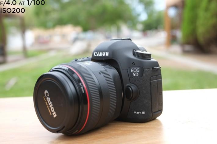 BokehTestZeiss32mm-8R