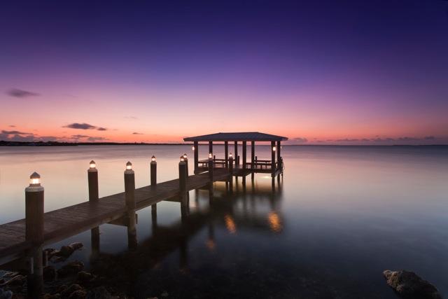 Florida Keys_0025