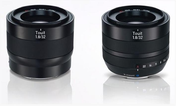 Touit-Lens-Lineup