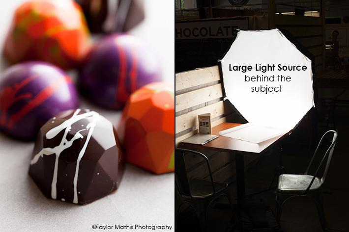 chocolates_behind_subject