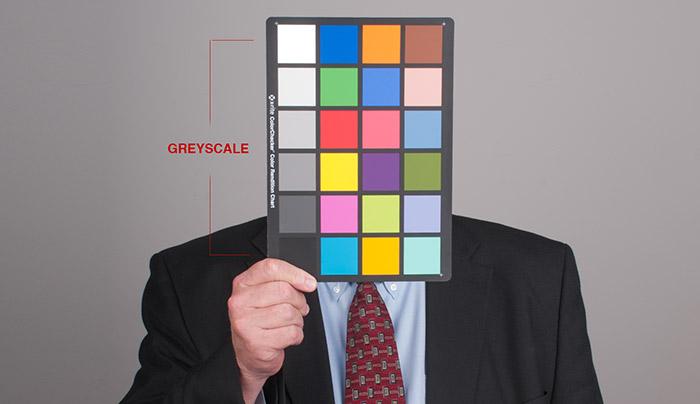 colorcheckerscale
