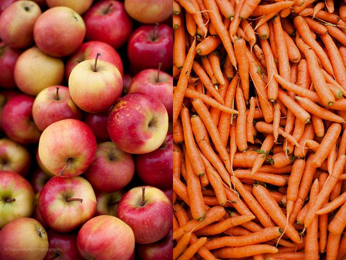 farmers_mkt_ingredients