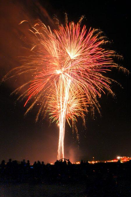 jcgamble_fireworks