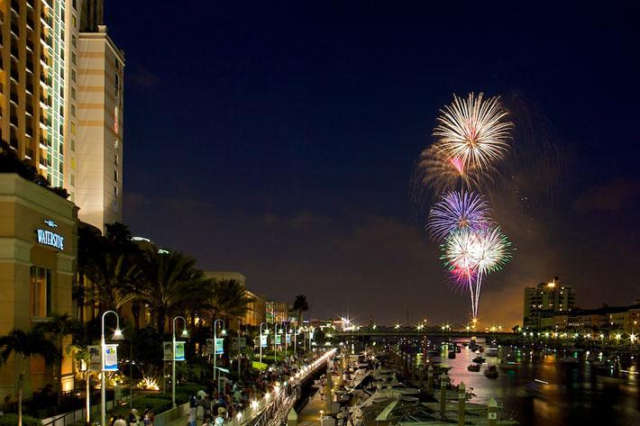 jeremyallen_fireworks