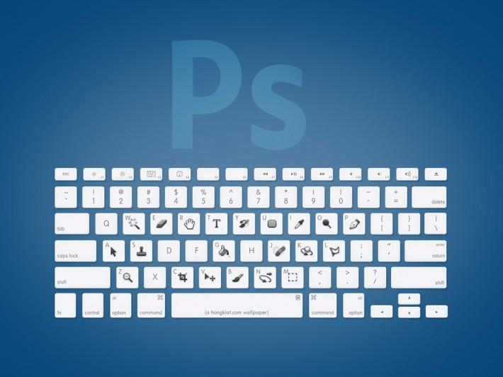 photoshop-keyboard-hongkait