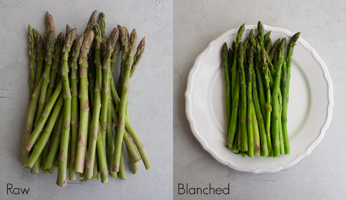 raw_vs_blanched