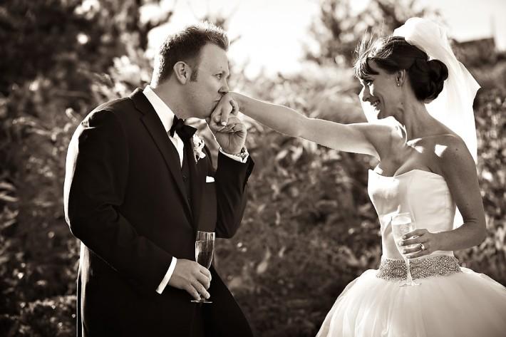 0624_081410_Ashmore_Wedding