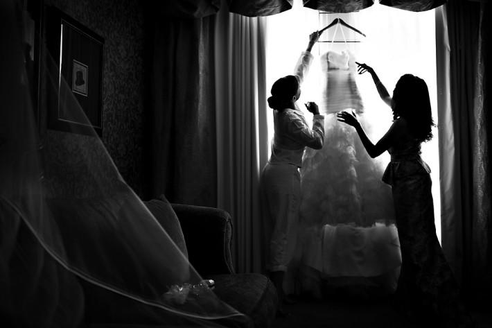 0653_051411_Nash_Wedding