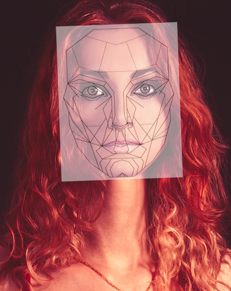 Face Liquify 4
