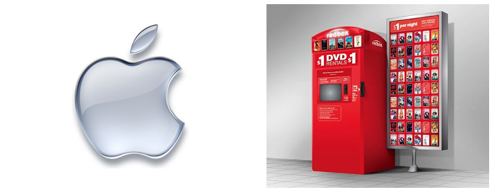 Fstoppers-Shoot-and-Share-Apple-Redbox